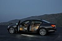 BMW-7er-291