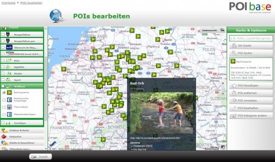 Barfussparks_POIbase_interaktive_Karte