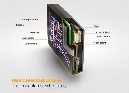 Continental-Haptic-Feedback-Display