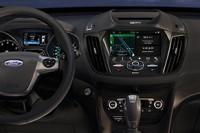 Ford-Sync3-291