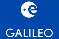 Galileo-logo-291