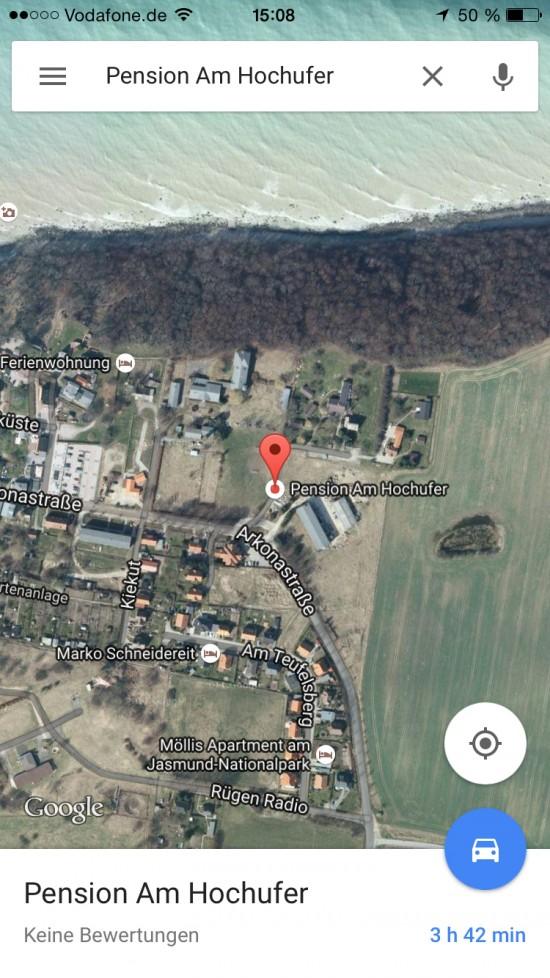 Google-Maps-Senden-iOS-02