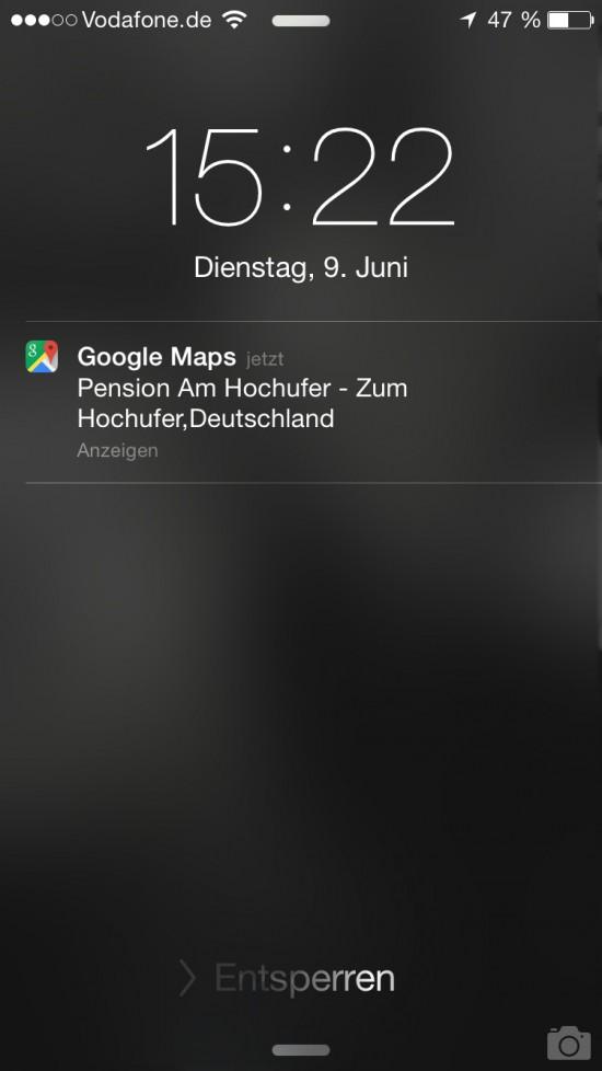 Google-Maps-Senden-iOS-03