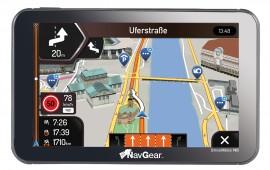NavGear-StreetMate-N6-Camper-Edition-N6-C-01