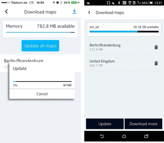 Nokia-Here-App-Update-How-to-Download