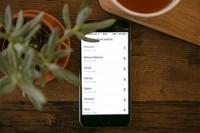Nokia-Here-iOS-Sprachen-291