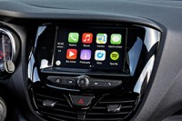 Opel-KARL-CarPlay-Android-Auto-291