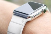 Reverse-Strep-Apple-Watch-291