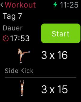 Runtastic-Leg-Trainer-Apple-Watch-01