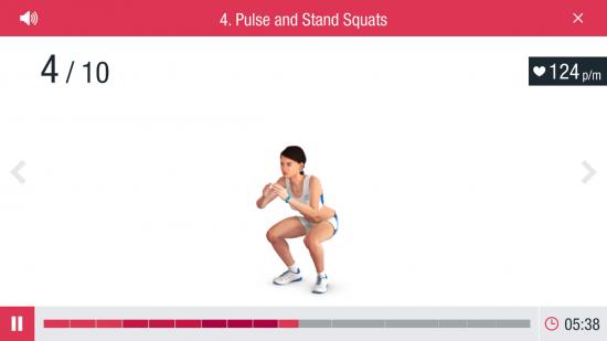 Runtastic-legs-trainer-1