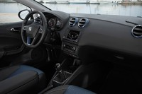 Seat-Ibiza-Connect-291