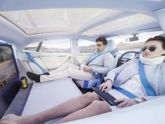 autonomes-fahren-stoesst