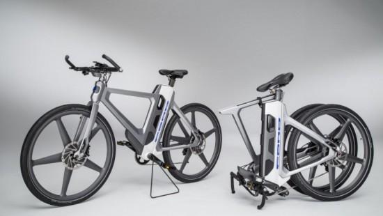 ford-mode-flex-e-bike-geklappt