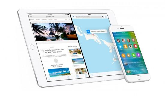 iOS9-iPad-iPhone-01