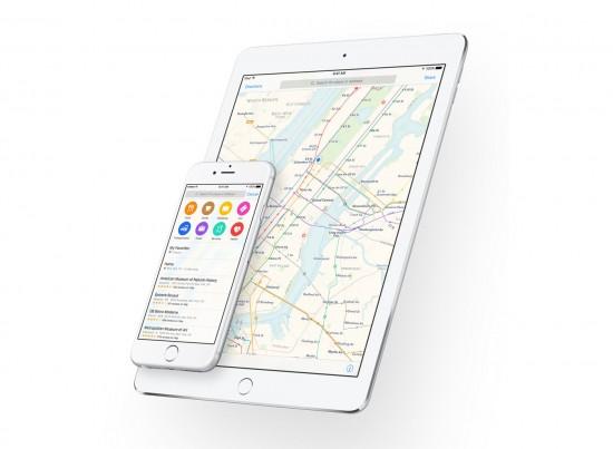 iOS9-iPad-iPhone-02
