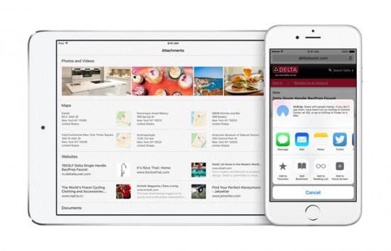 iOS9-iPad-iPhone-04