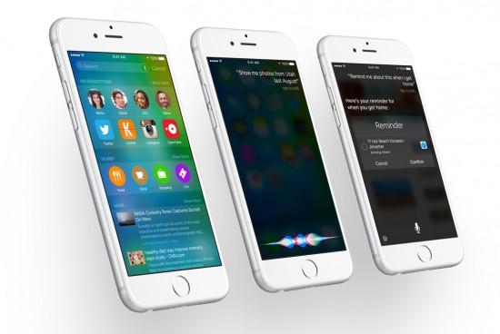 iOS9-iPad-iPhone-05