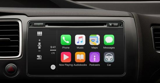 iOS9-iPad-iPhone-CarPlay