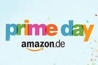 Amazon-Prime-Day-291