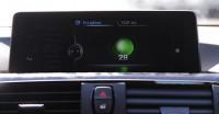 BMW zeigt Ampelphasen