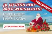Banner-Sommer-Weihnachtsaktion-291x194