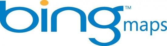 Bing_Maps_blue20logo1