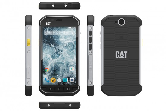 Cat-S40-Outdoor-Smartphone-03