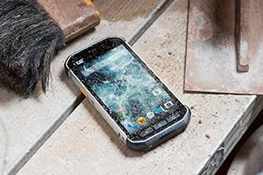 Cat-S40-Outdoor-Smartphone-291