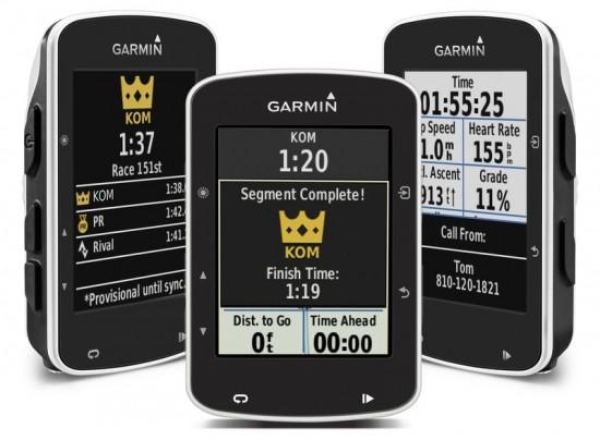 Garmin-Edge520