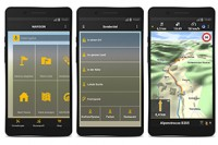 Garmin_NAVIGON-Update_Android-291