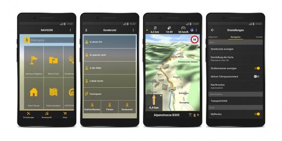 Garmin_NAVIGON-Update_Android02