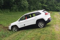 Jeep-Cherokee-Uconnect-291