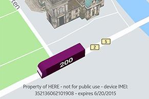 Nokia-3D-Traffic-visualisation-291