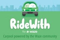 RideWith-waze-291