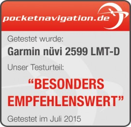 Testurteil_garmin_nuvi-2599-LMT-D