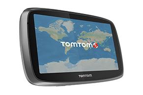 TomTom-Karten-291