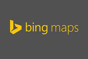 bing-maps-291