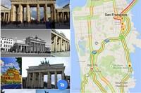 google-maps-update-291