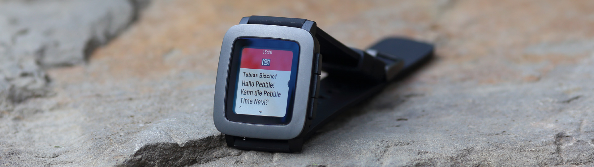 pebble_time_navi_small