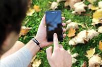 smartphone-marktanteile-2015-291