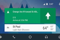 Android-Auto-Update-Navigation-291
