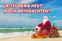 Banner-Sommer-Weihnachtsaktion-291x194-Auslosung