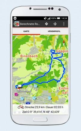 Falk-Outdoor-Navigator-App_Rundkurs