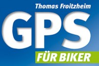 GPS-fuerr-Biker-2015-Titelbild-291