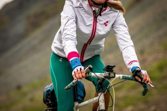 Garmin_Edge_Explore_1000_Fahrrad