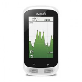 Garmin_Edge_Explore_1000_Hoehe