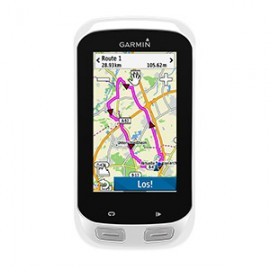 Garmin_Edge_Explore_1000_Route