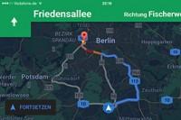 Google-Maps-Nachtmodus-iOS-291
