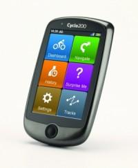 Mio-Cyclo-200-03