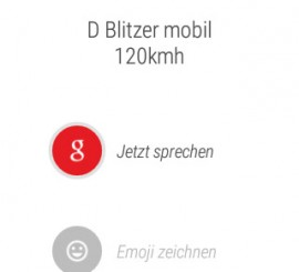 POIbase-Smartwatch-02